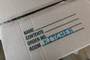 Looking for the Most Reliable Moving Company in Your Area – Tips to Keep in Mind